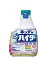 キッチン泡ハイターつけかえ用 184円(税込)