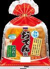 おでん袋 195円(税抜)