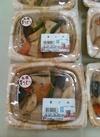煮しめ 298円(税抜)