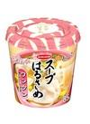スープはるさめワンタン 97円(税抜)