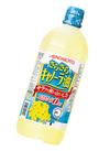 さらさらキャノーラ油 236円(税込)