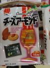チーズアーモンド 118円(税抜)