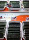 巻寿司バイキング 100円