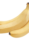 フレンドリーバナナ 178円(税抜)