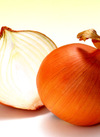 農薬の少ない幸せのクローバー玉ねぎ(特別栽培玉ねぎ) 179円(税抜)