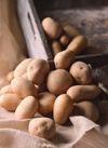 馬鈴薯(男爵) 88円(税抜)