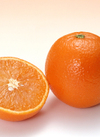 オレンジ 105円(税込)