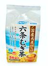 六条むぎ茶ティーバッグ 159円(税抜)