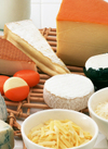 <家計応援>スライスチーズ・とろけるスライス(各5枚入) 88円(税抜)