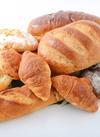 フランスパン 150円(税込)