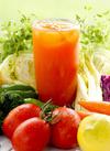 野菜ジュース (食塩無添加) 158円(税抜)