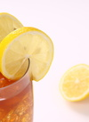 午後の紅茶 レモン 138円(税抜)