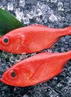 金目鯛 1,580円(税抜)