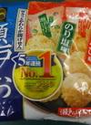 瀬戸の汐揚げアソート 198円(税抜)