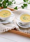 クノールカップスープ(ポタージュ・コーンクリーム・つぶコーン) 257円(税抜)