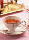 紅茶 198円(税抜)