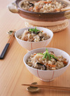 鶏釜めしの素 198円(税抜)