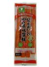 いつもおいしいかに風味かまぼこIt'smo 68円(税抜)