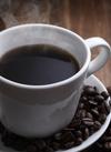 レギュラーコーヒー 398円(税抜)