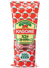 カゴトマトケチャップ 159円(税抜)