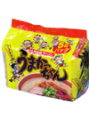 うまかっちゃん 278円(税抜)