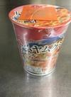 トップバリュー カップヌードル4種 98円(税抜)