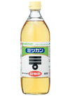穀物酢 208円(税抜)