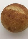 糖質オフブランパン 220円(税抜)