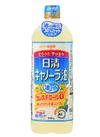 キャノーラ油 185円(税抜)