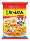 長崎皿うどん 118円(税抜)