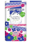 エルモアピコトイレットロール(シングル・ダブル) 279円