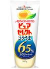 味の素 ピュアセレクトこくうま 165円(税抜)