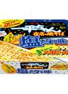 一平ちゃん夜店の焼きそば 塩だれ味 99円(税抜)