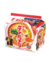 チャルメラ 醤油 198円(税抜)