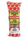 トマトケチャップ 144円(税込)