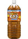 健康ミネラルむぎ茶 2L 109円(税抜)