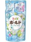 ボールド香りのサプリインジェル 各種詰替715g 169円(税抜)