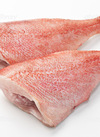 赤魚 100円(税抜)