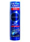 サクセス 薬用育毛トニック 798円(税抜)
