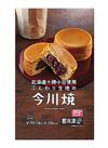 今川焼 198円