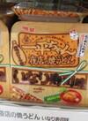 一平ちゃん夜店の焼うどん いなり寿司味 118円(税抜)