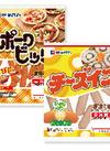 ウインナー 各種 138円(税抜)
