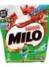 ミロオリジナル(袋) 198円(税抜)