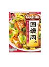 CookDo 回鍋肉 88円(税抜)