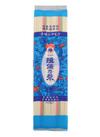 冷麦 302円(税込)