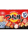 つまみ種 178円(税抜)