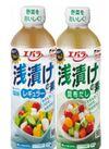 浅漬けの素 159円(税抜)