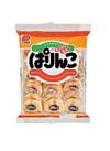 ぱりんこ 108円(税抜)