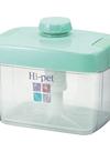 簡易漬物容器 ハイペット 1,480円(税抜)