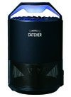 LED-UV蚊取り器AIC-90L 3,980円